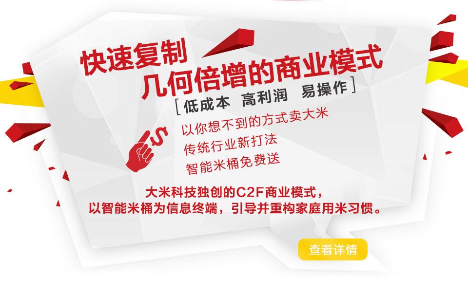 Index zhaoshang